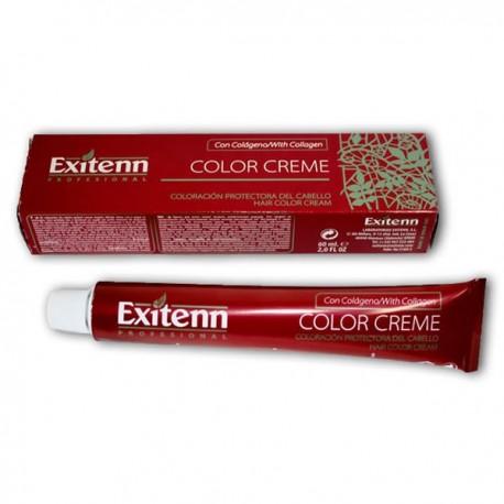 Exitenn Color Cream, 60 ml.