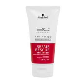 REPAIR RESCUE SEALED ENDS BC Schwarzkopf