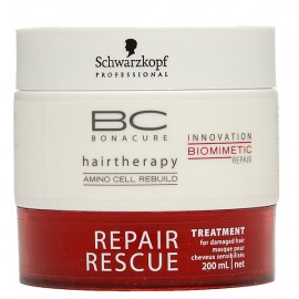 REPAIR RESCUE TREATMENT BC Schwarzkopf