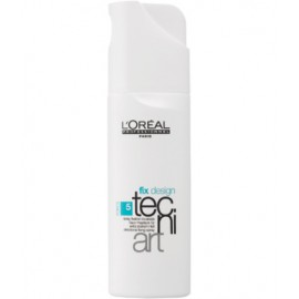 FIX DESIGN TECNIART SPRAY Nº 5 L´OREAL