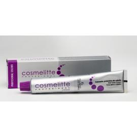 TINTE Cosmelitte Profesional 60 ml ANTES 4,95