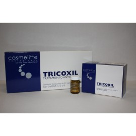 ANTICAIDA TRICOXIL