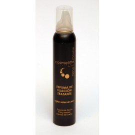 ROOT VOLUME MOUSSE TRATANTE