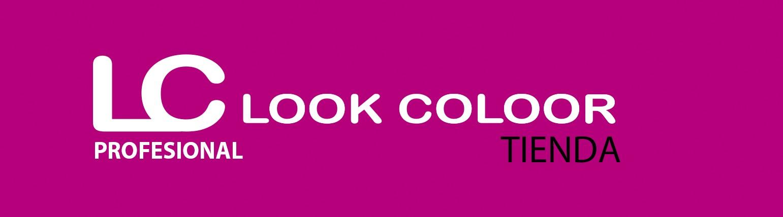 Look Coloor ® - Tu tienda online de productos para peluquería